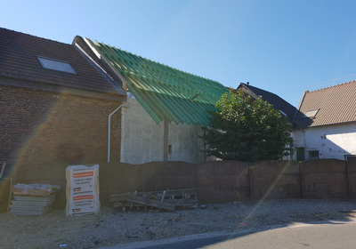 Bouwreno WS - Verbouwingen Stokkem