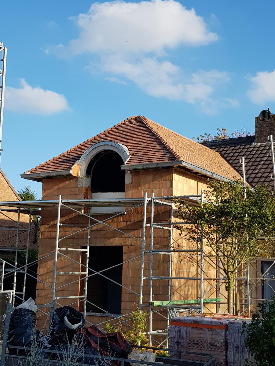 Bouwreno WS - Verbouwing Grote-Brogel